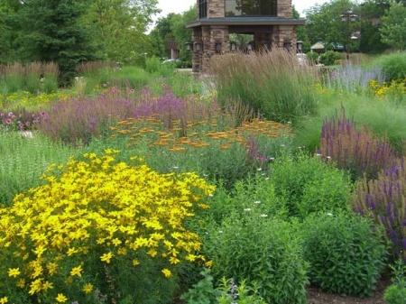 natural landscaping - 997161855c5182e91882a574d8e0331c