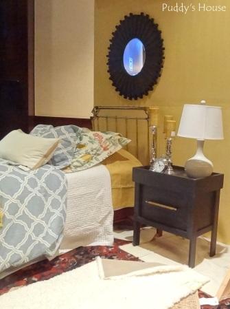Haven 2013 - Bedroom design